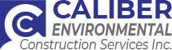Caliber Environmental Construction Services Inc.